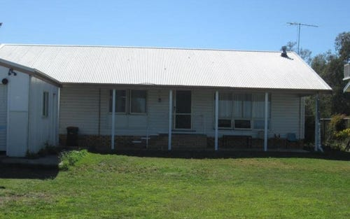 384 Boston, Moree NSW 2400