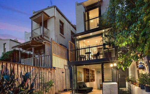 16 Watkin Street, Newtown NSW