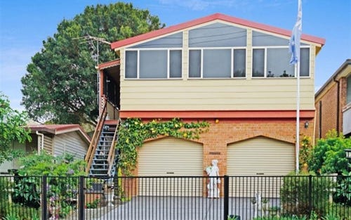 29 Montrose St, Mannering Park NSW 2259