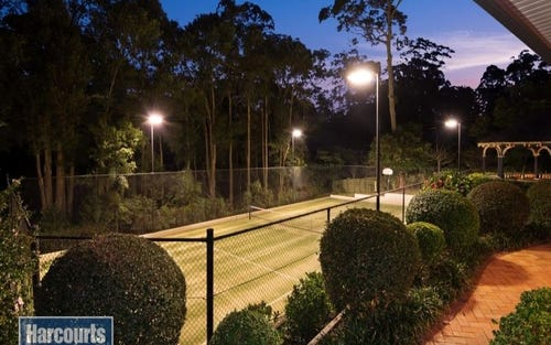 36 Larissa Avenue, West Pennant Hills NSW 2125