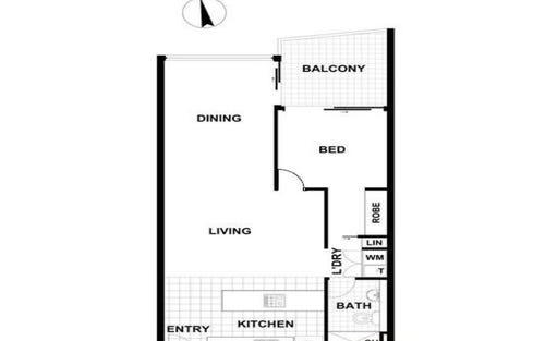 95/120 Corner of Eastern Valley Way & Aikman Drive, Belconnen ACT 2617