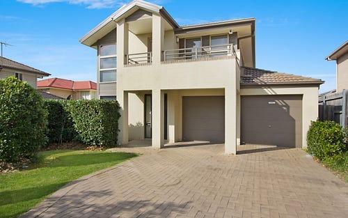 3 Glenvale Avenue, Parklea NSW