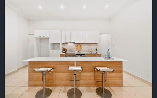 169a Bunnarong Road, Maroubra NSW
