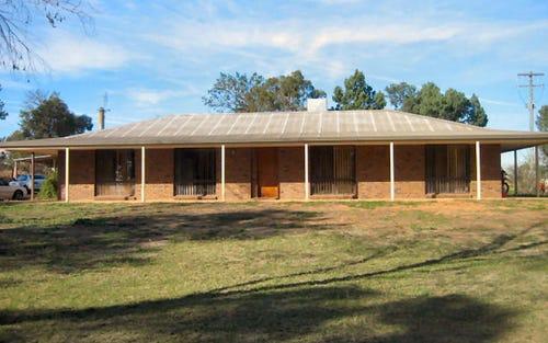 196 Ratcliffs Road, Berrigan NSW 2712