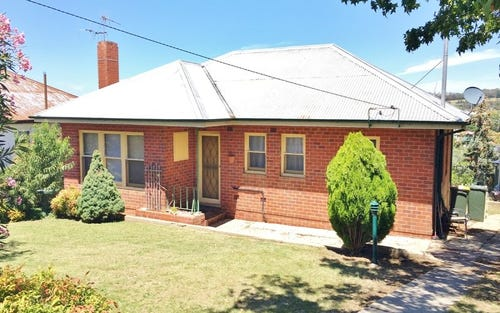 10 Hill Street, Bathurst NSW