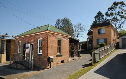 16 Queen Street, Gloucester NSW 2422