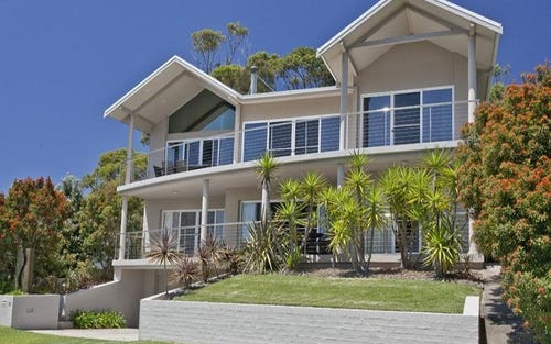 52 The Anchorage, Hawks Nest NSW 2324