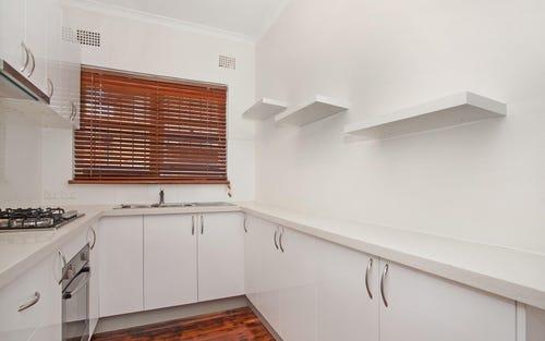 2/22 Unara Street, Campsie NSW
