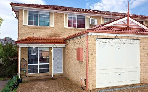 97/130 Reservoir Road, Blacktown NSW 2148