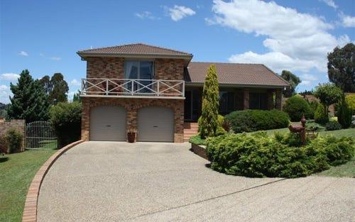 40 Chapman Street, Cooma NSW 2630