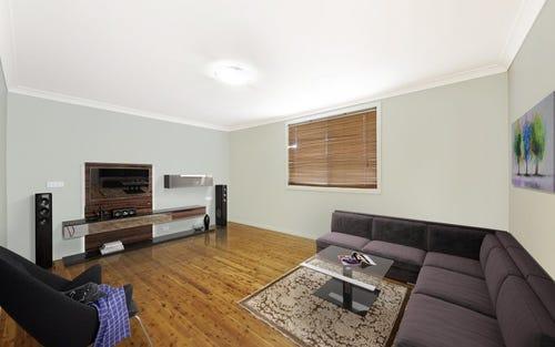 7 Bethlehem Street, Cringila NSW
