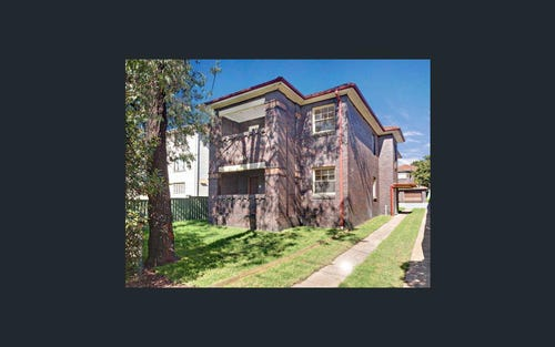 2/13 The Crescent, Homebush NSW