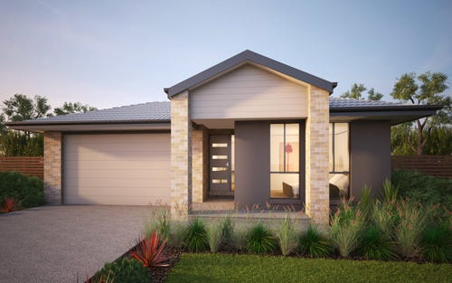 Lot 504 Eyre Court, Lavington NSW 2641