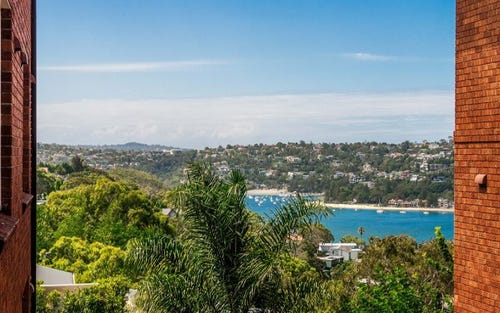 9/23 Warringah Road, Mosman NSW
