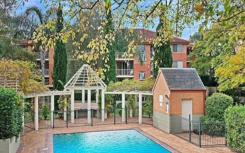11/25 Lancaster Drive, Marsfield NSW