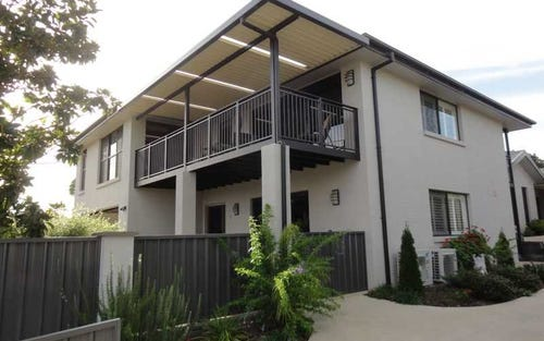 Unit 1/107 Punch Street, Gundagai NSW 2722