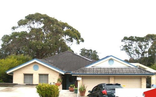 33 Ophir Street, Orient Point NSW 2540