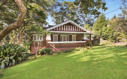 17 Fern Street, Pymble NSW 2073
