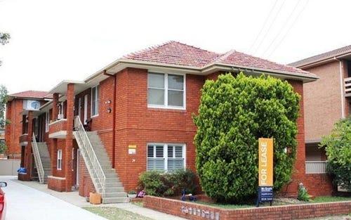 7/24 Tullimbar Road, Cronulla NSW