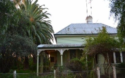 0 thyra rd, Moama NSW 2731