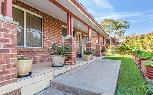 10/11 Aintree Close, Charlestown NSW 2290