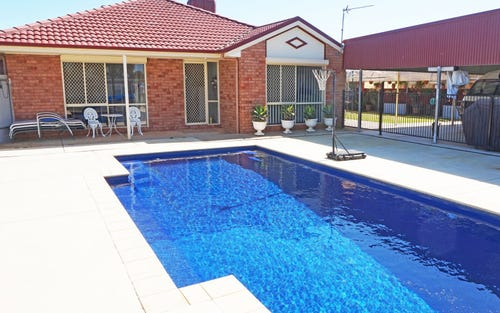 126 Murrulebale Rd, Junee NSW 2663