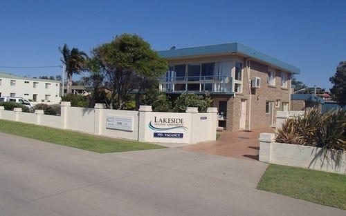 3/14 Fishpen Road, Merimbula NSW 2548