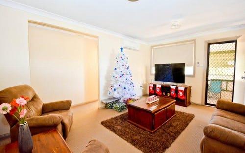 102 Chandos Street, Gunnedah NSW 2380