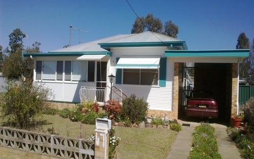 67 Queen Street, Warialda NSW 2402