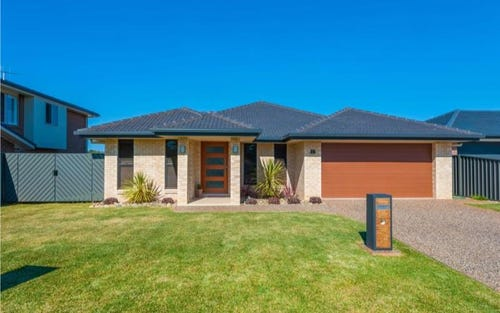 97 EMERALD DRIVE, Port Macquarie NSW 2444