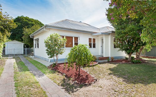392 Union Road, Lavington NSW
