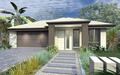 Lot 18 River Oaks Estate, Ballina NSW 2478