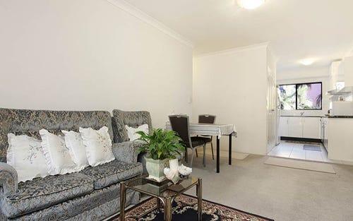 6/1-5 Durham Street, Mount Druitt NSW 2770