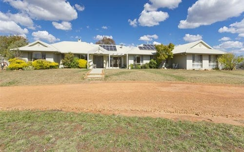 879 Macs Reef Road, Sutton NSW 2620
