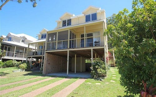 10/285 Boomerang Drive, Blueys Beach NSW 2428