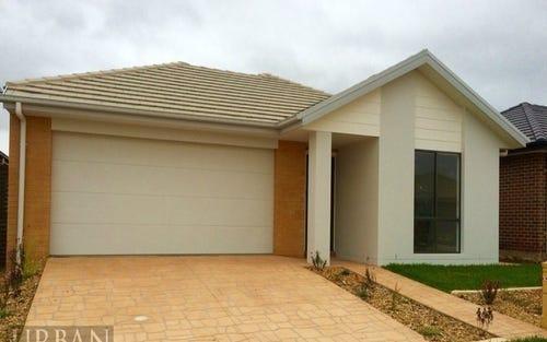 13 Monash Street, Gledswood Hills NSW