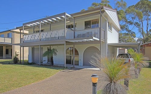 21 Matron Porter Drive, Narrawallee NSW 2539