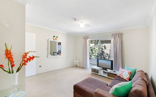 6/27 Lismore Avenue, Dee Why NSW 2099