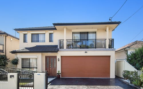 57a Passefield Street, Liverpool NSW 2170