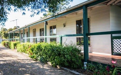 19 Station Street, Gilgandra NSW 2827