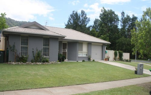 2 Carrall Close, Coffs Harbour NSW 2450