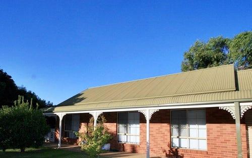3/18 Darlow Street, Wagga Wagga NSW