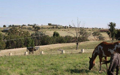 Lot 3 59 Tathra Dr, Junee NSW 2663
