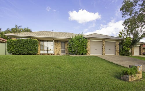 11 Nandina Terrace, Banora Point NSW 2486