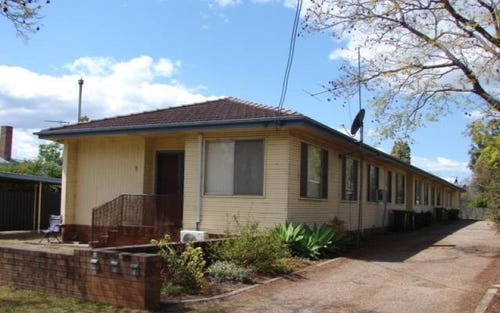17 Bligh Street, Muswellbrook NSW 2333