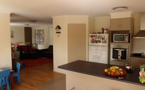 1/130 Pine Street, Wardell NSW 2477