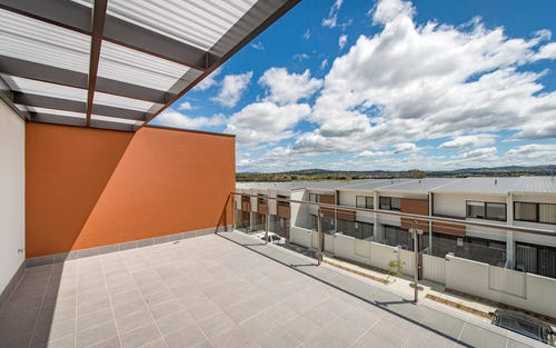 81/2 Rouseabout Street, Lawson ACT 2617