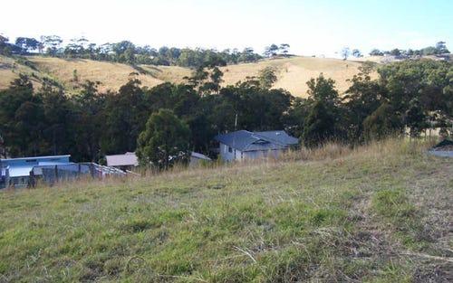 Lot 849 The Eagles Nest 'Tallwoods', Hallidays Point NSW 2430
