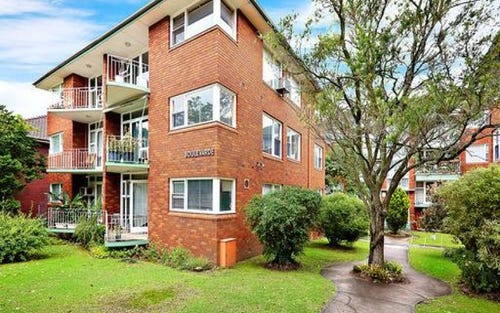 70-74 THE BOULEVARDE, Strathfield NSW