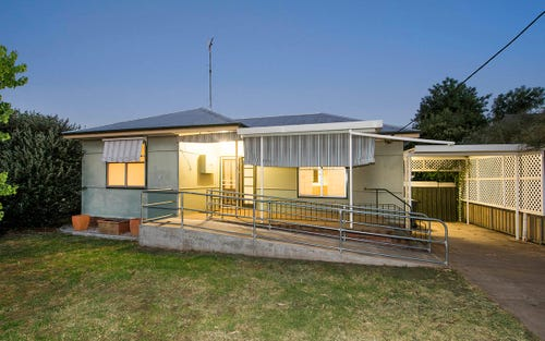 1 Burrundulla Avenue, Glen Ayr NSW 2850
